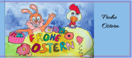 Frohe_Ostern_Hase_Huhn